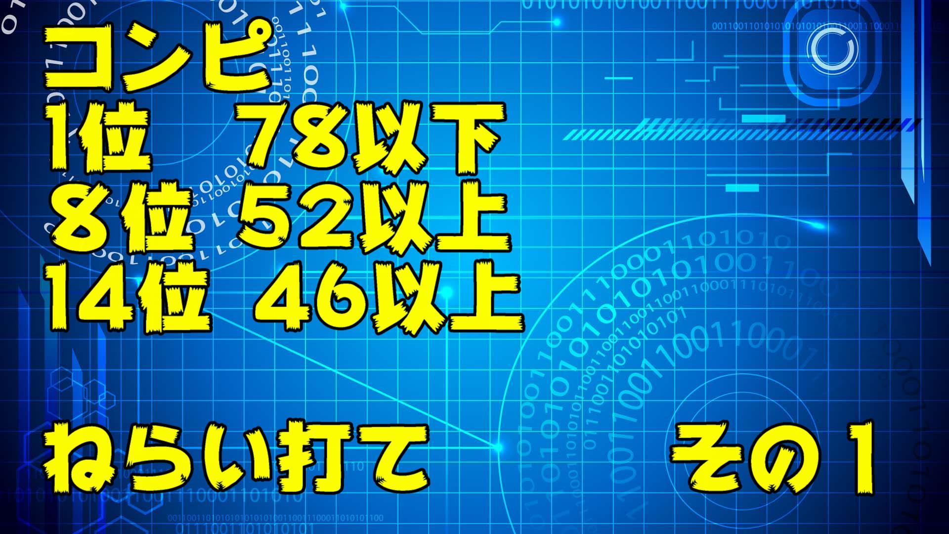 20200328 高松宮記念